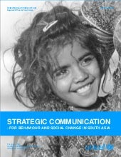 Strategic communication for_behavio...