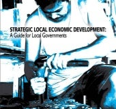 Strategic Local Economic Developmen...