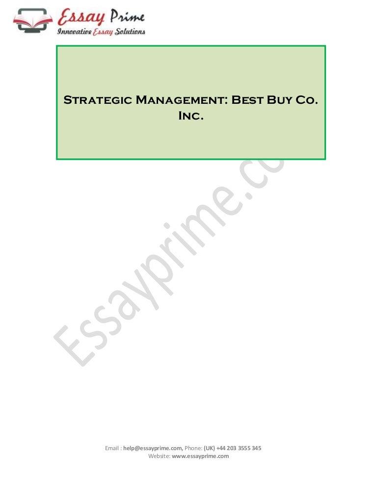 Cheap write my essay strategic management components