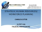 Strategic Workforce Planning_25 Jul...