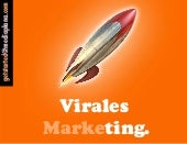 Virales Marketing - Markenstrategie...