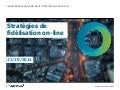 LABEL.ch - Strategies de fidélisation