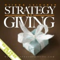 Strategy of Giving