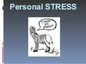 Stress management 1a