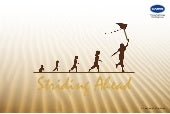 """Striding Ahead"" - A Platform For K..."