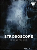 Stroboscope by ACMAS Technologies Pvt Ltd.