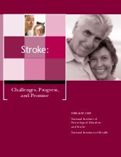 Global Medical Cures™ | STROKE- Cha...