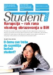 StudentINFO maj/jun 2012