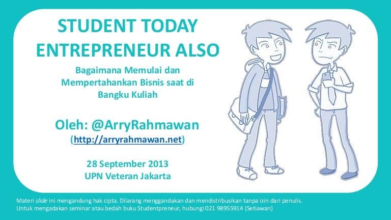 studenttodayentrepreneuralso-rev-131001004754-phpapp02-thumbnail-4.jpg ...