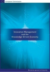 Innovation Management and the Knowl...