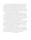 success definition essaysuccess essay
