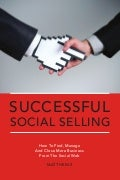 Successful Social Selling - LinkedIn Edition