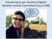 Sudarsh's bday ppt