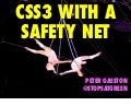 CSS3 With A Safety Net - Sudweb 2012