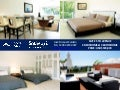 Suite and 3 Condos 5 Th Avenue for sale in Playa del Carmen - Mexico