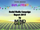 Digital Marketing Case Study: SulaFest 2015