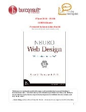 Book Summary «Neuro Web Design - Wh...