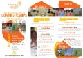 Summer Camps for Children in Spain Alicante 2015