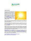 Summer Fun in the Sun_pdf_online