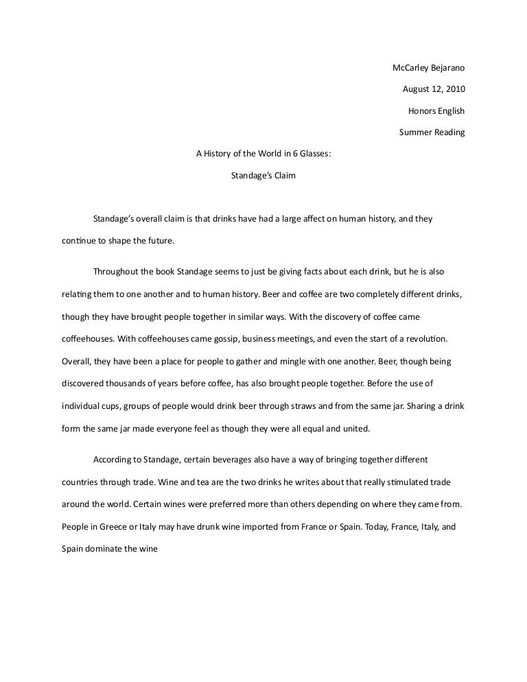 Essay Thesis Statements Essay Reading Myself Wuwm Writing Persuasive Essays Reading Worksheets Essay About Health also Narrative Essay Sample Papers Newsonomics A Coasttocoast Newspaper Shuffle Is Taking Shape  High School Scholarship Essay Examples