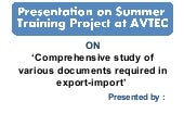 Summertrainingpresentation-phpapp01