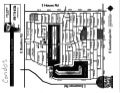Sunland Village East / Condos Floor Plans