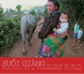 Suoi giang picture book