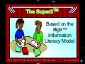 Super 3 For Kids!