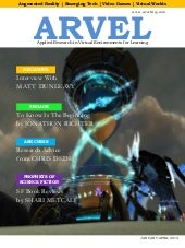 SuperNews spring 2012 (April 11)