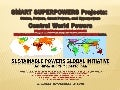 Superpowers Smart States Global Initiative