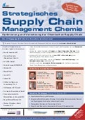 Supply Chain Management in der Chemische Industrie 2011