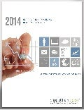 2014 Supply Chain Planning Benchmark Study