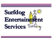 Surfdog Action Sports