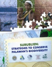 Surublien-Strategies To Conserve Pa...