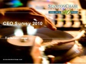 Survey 2010 Pp Eng