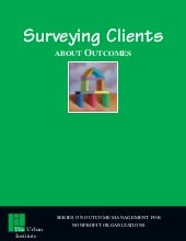 Surveying Clients