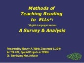 Survey methods of_teaching_esl_reading