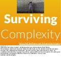 Surviving Complexity