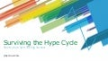 Surviving the hype cycle   Shortcuts to split testing success