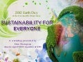Sustainability for Everyone