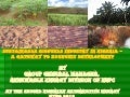 SUSTAINABLE Biofuels INDUSTRY in Nigeria