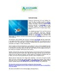 Sustainable Branding_pdf_online