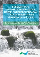 Hungarian version: Sustainable Sani...