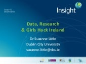 Girls Hack Ireland