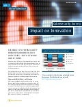 SVB Cybersecurity Impact on Innovation Report - Overview