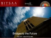 Bridges to the Future v1 - SVC Meet