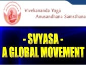 SVYASA Movement.ppt