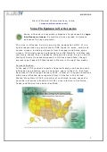 Swine Flu In US and Mexico