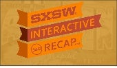 The Major Themes, Personalities and Trends From SXSW 2015