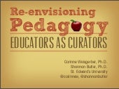 Re-envisioning Modern Pedagogy: Edu...